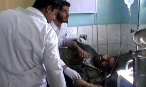 53 killed in Taliban bid to free prisoners